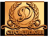 Салон штор на сайте СТРОМДИЗАЙН
